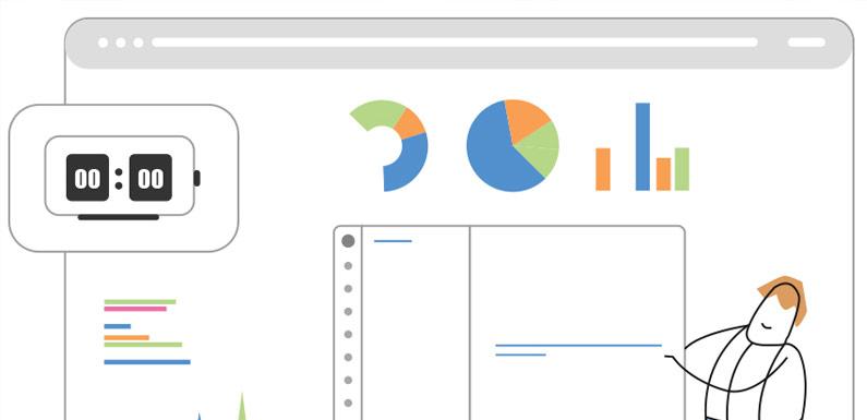 How fibotalk handles API response time analysis