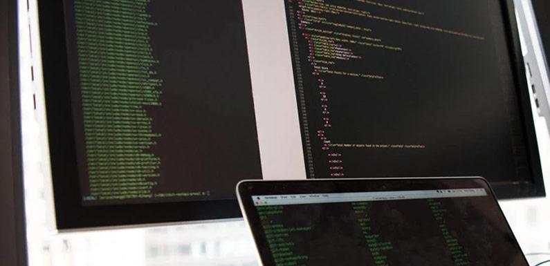User level API monitoring