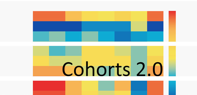 Cohort Analytics 2.0