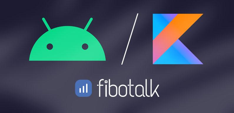 native Android Kotlin